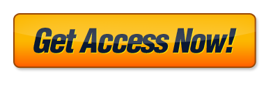 Access Podcast Recordings