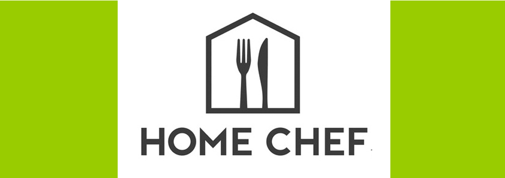 Home Chef - Home Cooking Made Simple