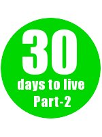 30 Days to Live Challenge