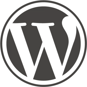 WordPress eCommerce Internet Business