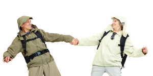 Fight Fear of Missing Out for Retirement