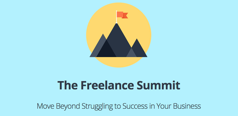 Freelance Summit